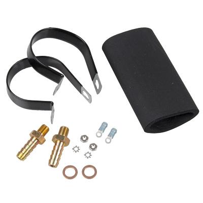 GSL392 Install Kit Walbro 400-939