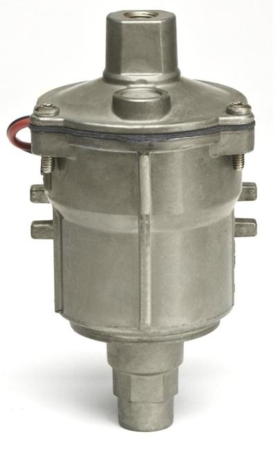 Walbro FRA, FRD Fuel Pumps