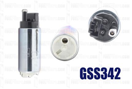 Walbro GSS342 Fuel Pump