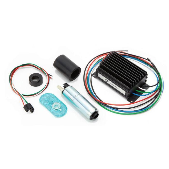 Ti Automotive BKS1000 Brushless In-Tank Fuel Pump