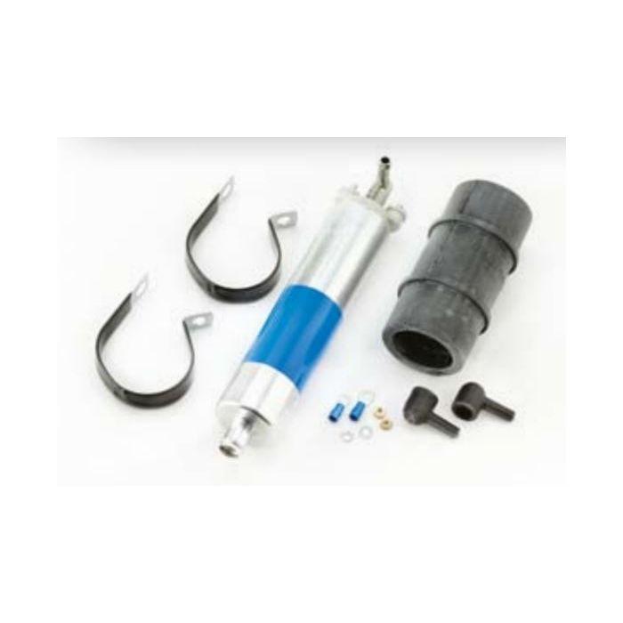 GCL624 Walbro 7 00228 51 Universal Fuel Pump + Install Kit