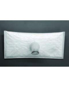 125-141 Walbro Filter Strainer