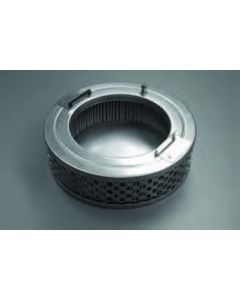 125-167 Walbro Filter Strainer