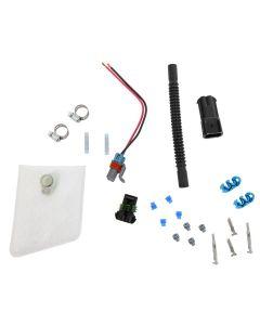 Walbro 400-1168 Install Kit - Fits F9000267, F9000274, F9000285