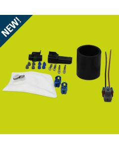 400-1174 Install Kit for F90000285 Fuel Pump
