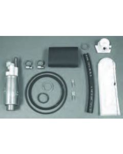 1988-1990 Plymouth SUNDANCE Fuel Pump 4Cyl. 2.5L