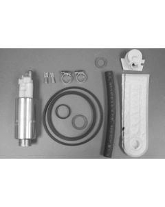 Walbro 516 Fuel Pump Kit OE Replacement