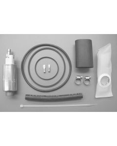 Walbro 521 Fuel Pump Kit OE Replacement
