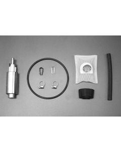 Walbro 526 Fuel Pump Kit OE Replacement