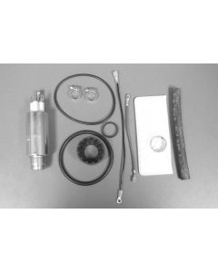 Walbro 550 Fuel Pump Kit OE Replacement