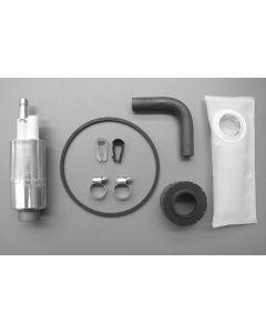 Walbro 5CA201 Fuel Pump Kit OE Replacement