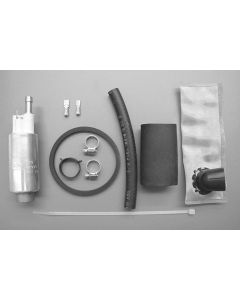 1985 Dodge DODGE 600 Fuel Pump 4Cyl. 2.2L