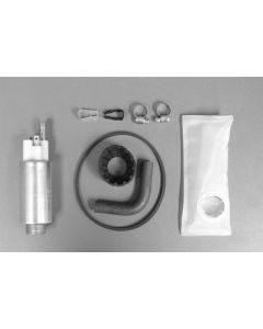 1986-1987 Ford AEROSTAR Fuel Pump 6Cyl. 3.0L