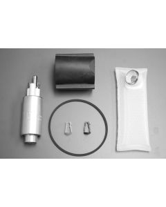 Walbro 5CA211 Fuel Pump Kit OE Replacement