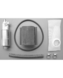 Walbro 5CA212 Fuel Pump Kit OE Replacement