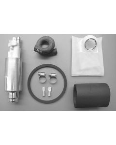 1986-1988 Plymouth SUNDANCE Fuel Pump 4Cyl. 2.2L