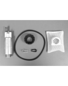 Walbro 5CA215 Fuel Pump Kit OE Replacement