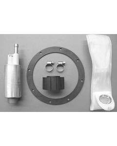 Walbro 5CA222 Fuel Pump Kit OE Replacement