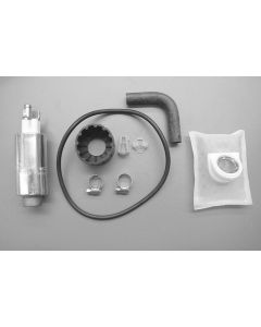 Walbro 5CA223 Fuel Pump Kit OE Replacement