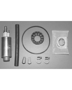 Walbro 5CA224 Fuel Pump Kit OE Replacement