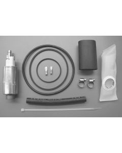 Walbro 5CA225 Fuel Pump Kit OE Replacement
