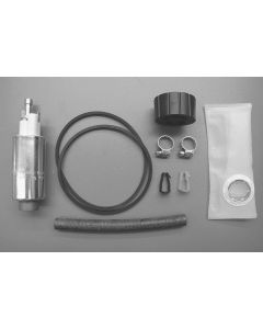 Walbro 5CA226 Fuel Pump Kit OE Replacement