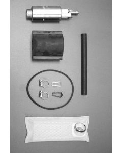 Walbro 5CA228 Fuel Pump Kit OE Replacement