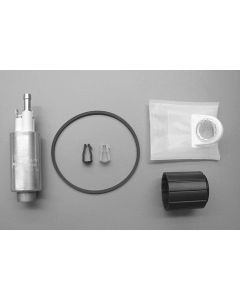 Walbro 5CA229 Fuel Pump Kit OE Replacement