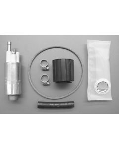 Walbro 5CA230 Fuel Pump Kit OE Replacement