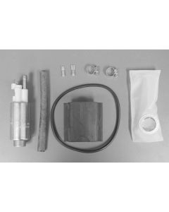 Walbro 5CA231 Fuel Pump Kit OE Replacement