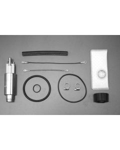 Walbro 5CA234 Fuel Pump Kit OE Replacement