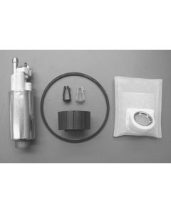 Walbro 5CA237 Fuel Pump Kit OE Replacement
