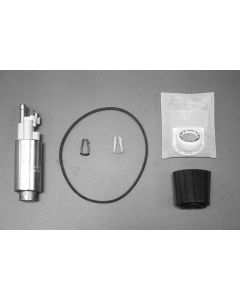 Walbro 5CA248 Fuel Pump Kit OE Replacement