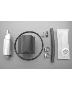 Walbro 5CA273 Fuel Pump Kit OE Replacement