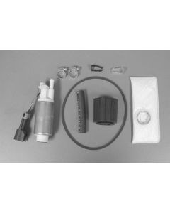 Walbro 5CA274 Fuel Pump Kit OE Replacement