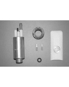 Walbro 5CA3310 Fuel Pump Kit OE Replacement