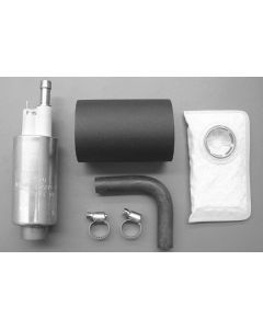 Walbro 5CA3349 Fuel Pump Kit OE Replacement