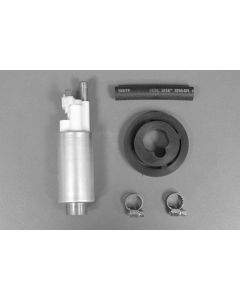 Walbro 5CA3359 Fuel Pump Kit OE Replacement