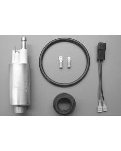 1991-1992 Pontiac FIREBIRD Fuel Pump 8Cyl. 5.7L