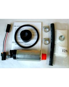 1985 Chevrolet CITATION 255LPH High Pressure Fuel Pump 6Cyl. 2.8L