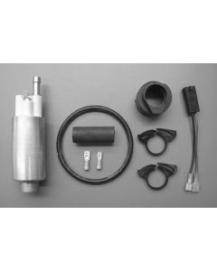 1991-1993 Chevrolet S10 PICKUP Fuel Pump 4Cyl. 2.5L