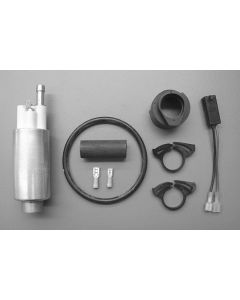 1991 Chevrolet CAPRICE Fuel Pump 8Cyl. 5.7L
