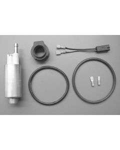 1988-1989 Chevrolet CELEBRITY Fuel Pump 6Cyl. 2.8L