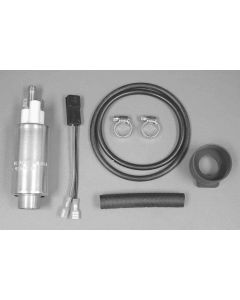 1990-1997 Chevrolet KODIAK - C50 -  C60 -  C70 Fuel Pump 8Cyl. 7.0L