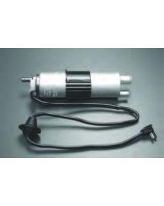 1998-2000 Mercedes Benz CLK320 CONVERTIBLE Fuel Pump 6Cyl. 3.2L