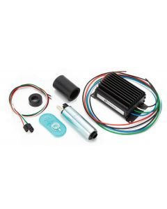 Ti Automotive BKS1000 Brushless In-Tank Fuel Pump