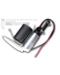 1997-2001 Infiniti Q45 High Pressure 255LPH Fuel Pump - 8 Cyl. 4.1L