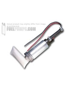 1990-1993 Acura INTEGRA High Pressure 255LPH Fuel Pump - 4 Cyl. 1.8L