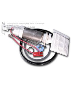 1989-1992 Eagle PREMIER High Pressure 255LPH Fuel Pump - 6 Cyl. 3.0L