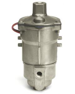 Walbro FRB-17 Fuel Pump - Industrial & Marine